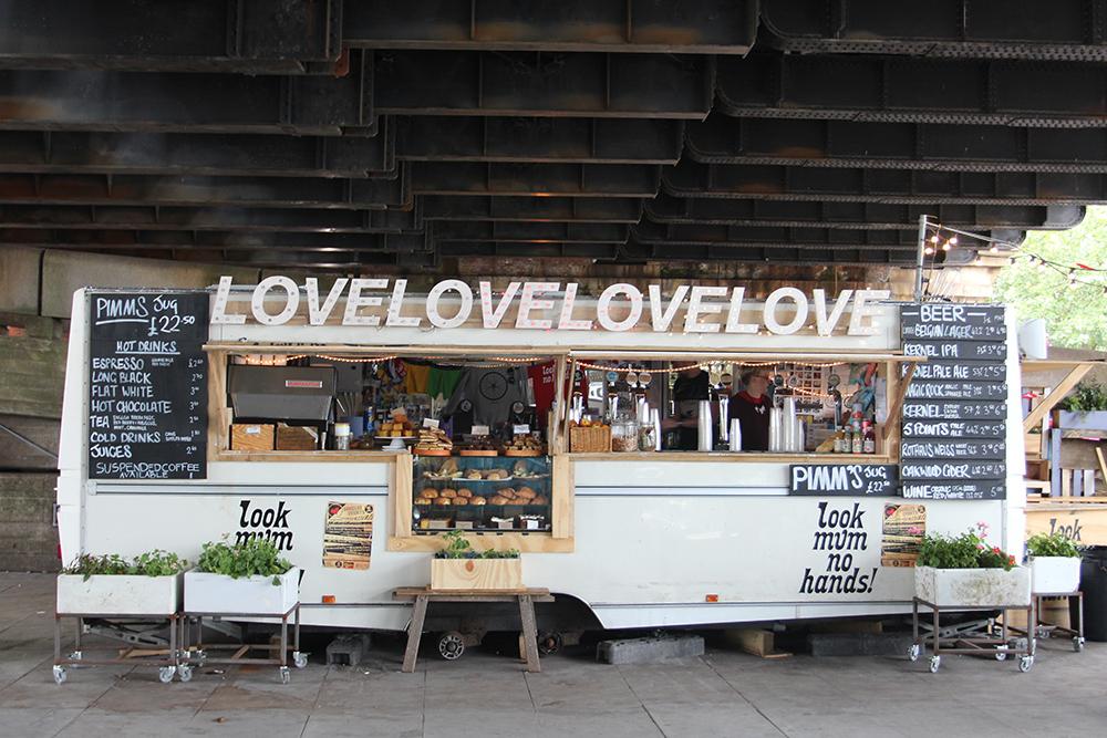 love festival 2-mlc