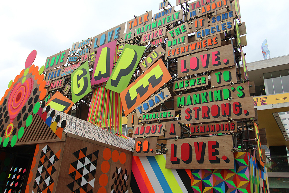 love festival -mlc