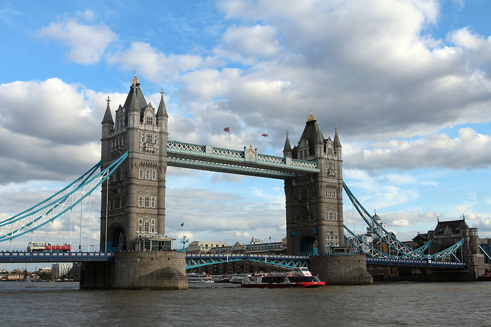 tower bridge-mlc