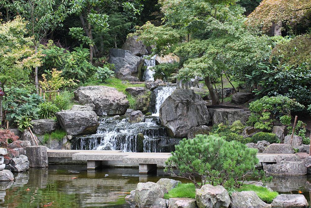 parc_japonais