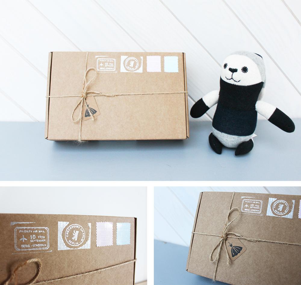 box_ncv_janvier