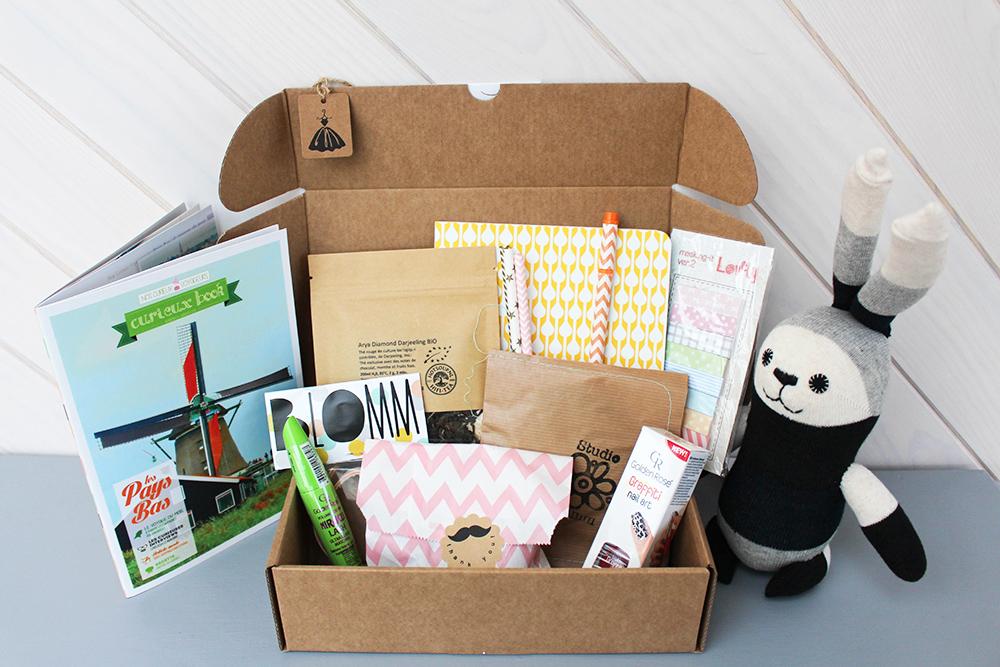 box_ncv_janvier_2