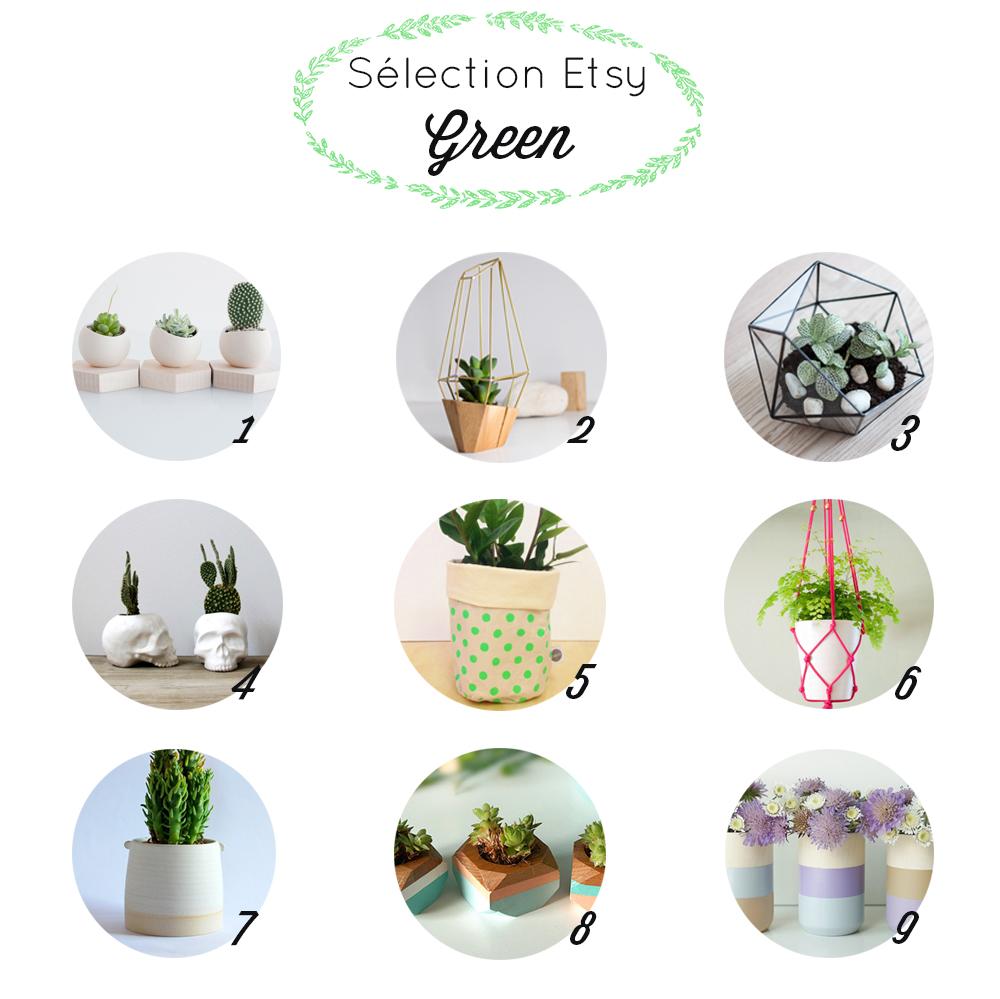 Etsy_green