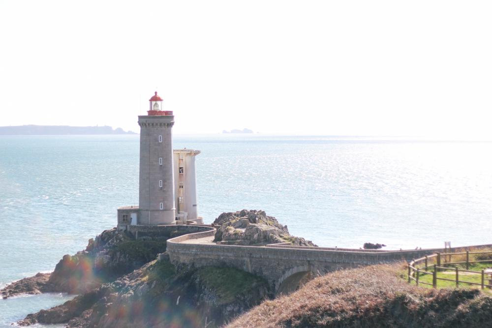 phare_du_minou-2