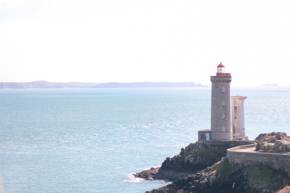 phare_du_minou-3