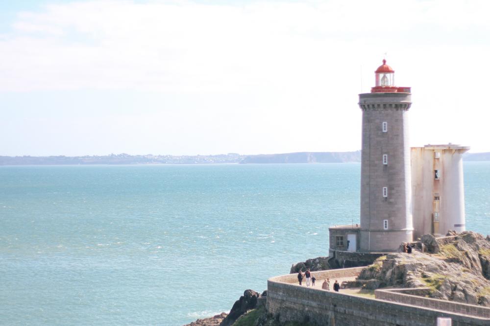 phare_du_minou-5