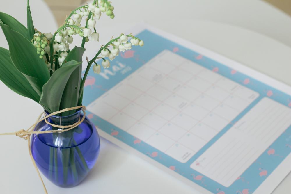 calendrier_a_imprimer_mai2015-4