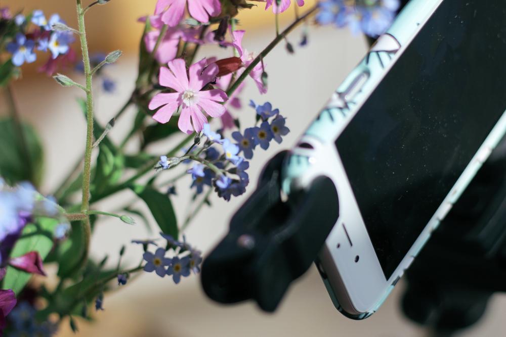 lentilles_smartphone-2