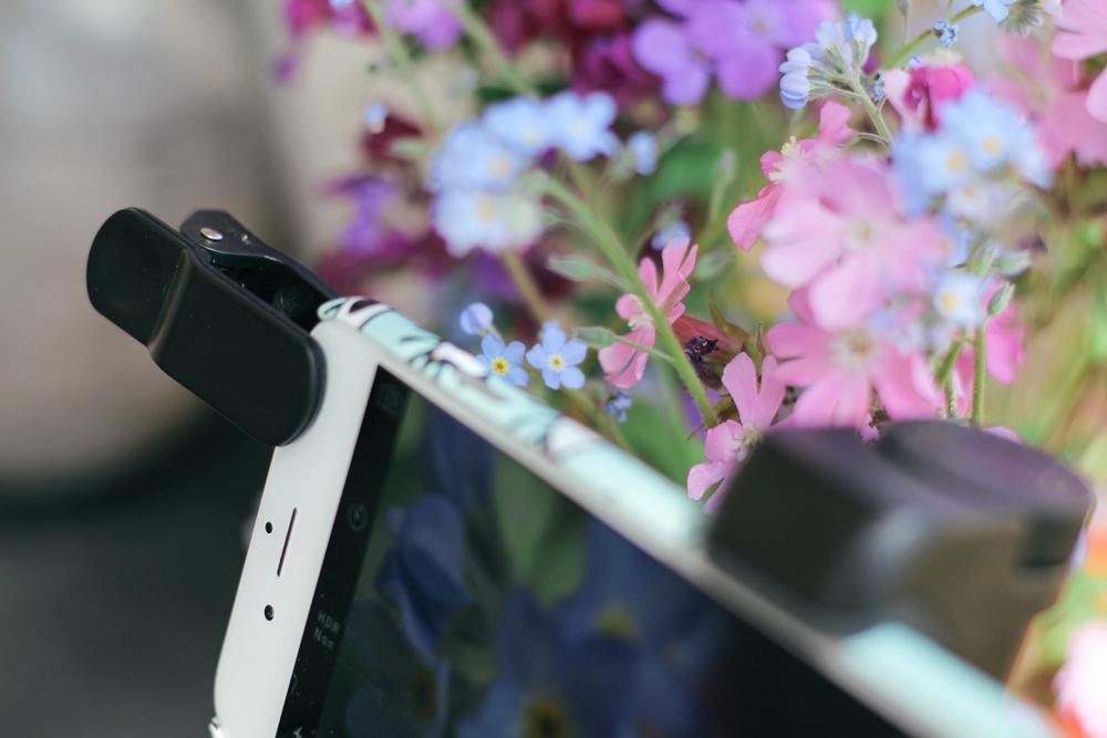 lentilles_smartphone-3