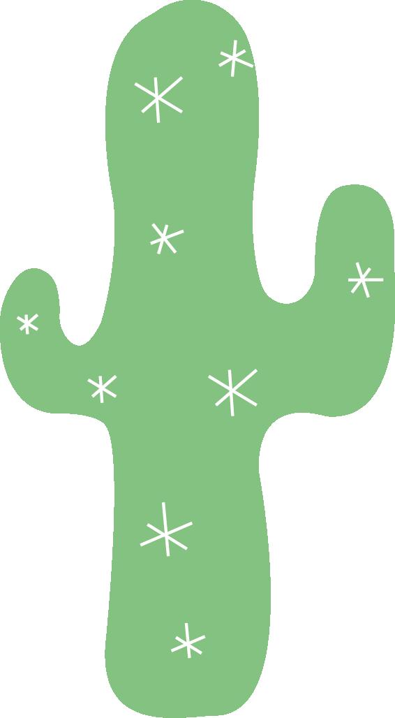 cactus_calendrier_juillet_2015