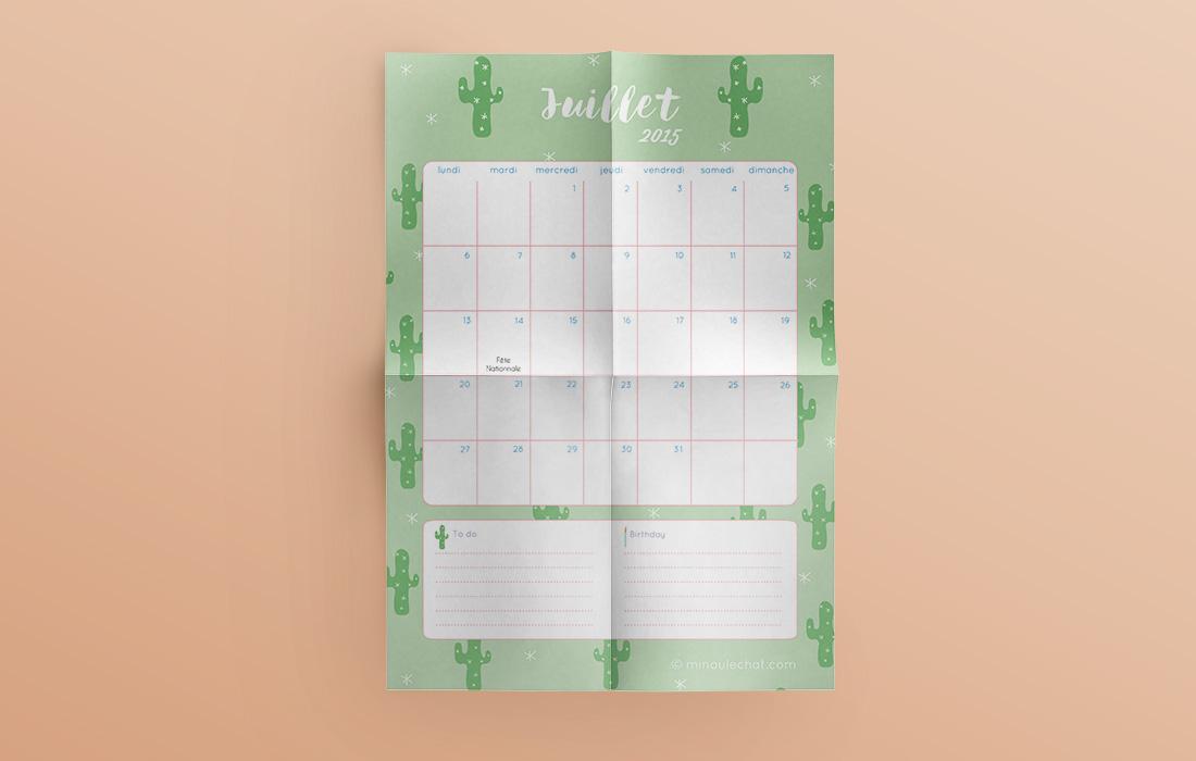 calendrier-juillet-2015-5