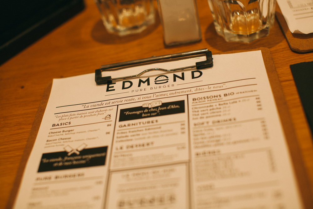 edmond_burger_bordeaux-2