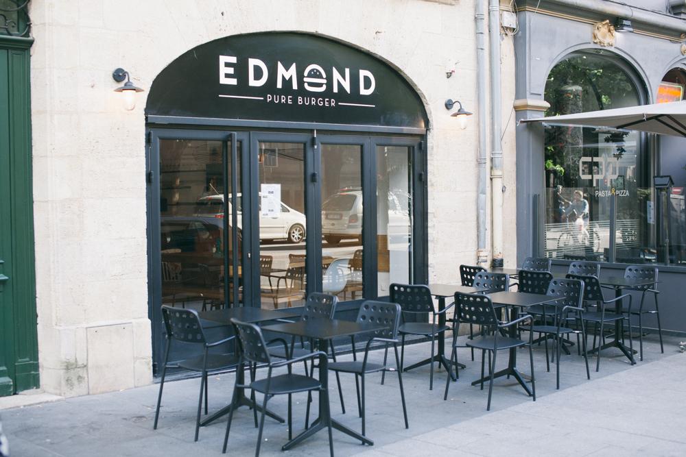 edmond_burger_bordeaux