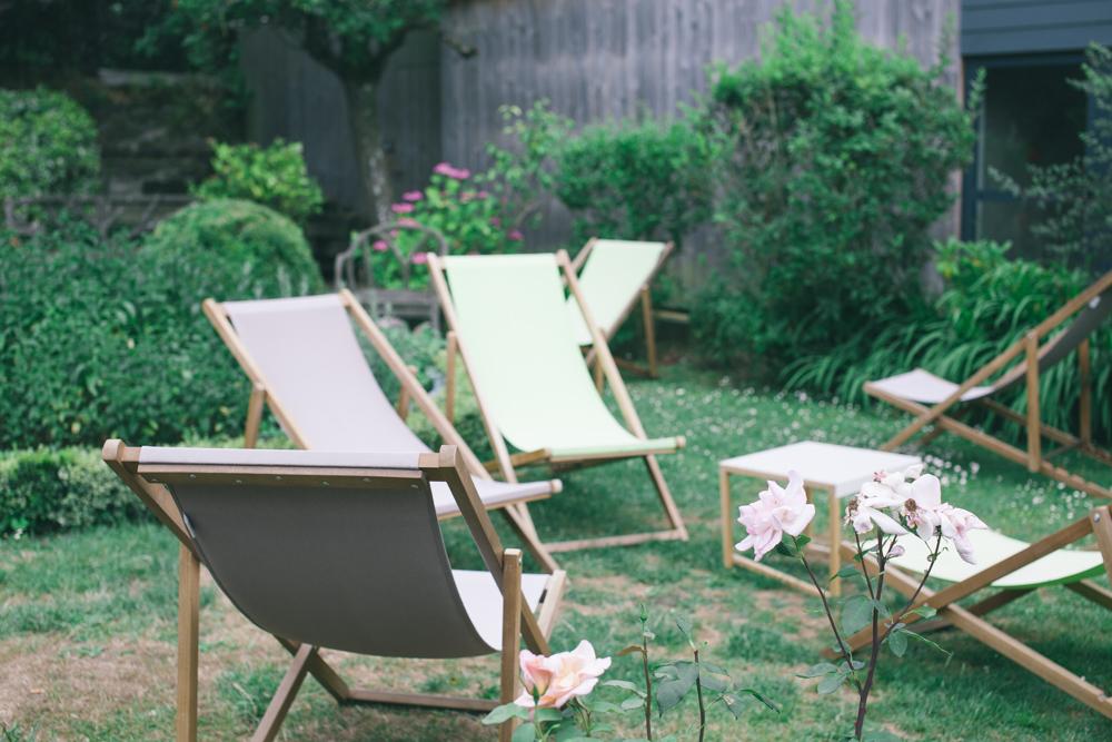 afterwork chez lecoq gadby rennes minou le chat. Black Bedroom Furniture Sets. Home Design Ideas