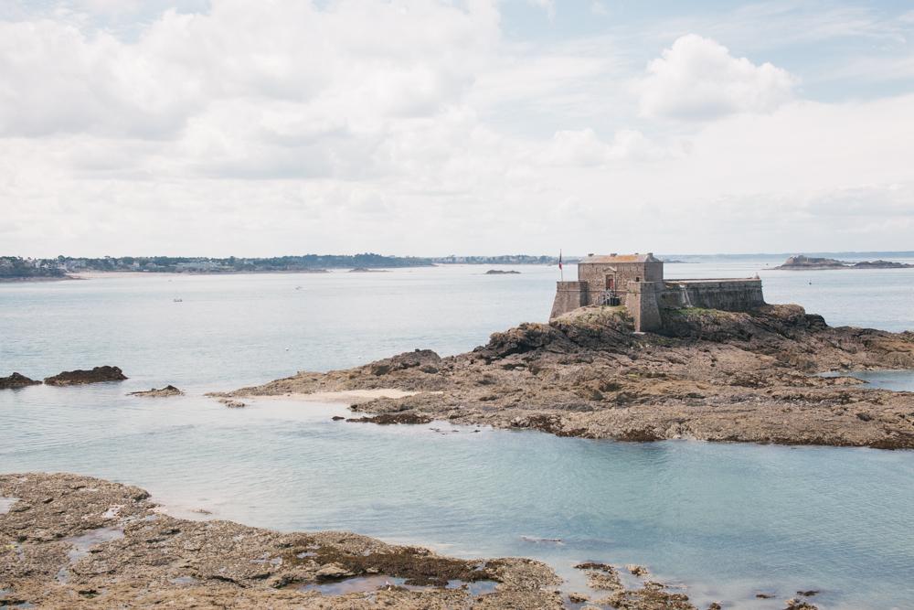 libertin chat Saint-Malo