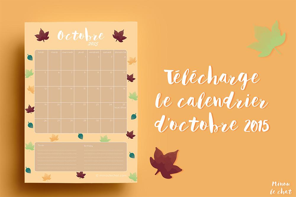 telecharge_calendrier_octobre_2015_minoulechat