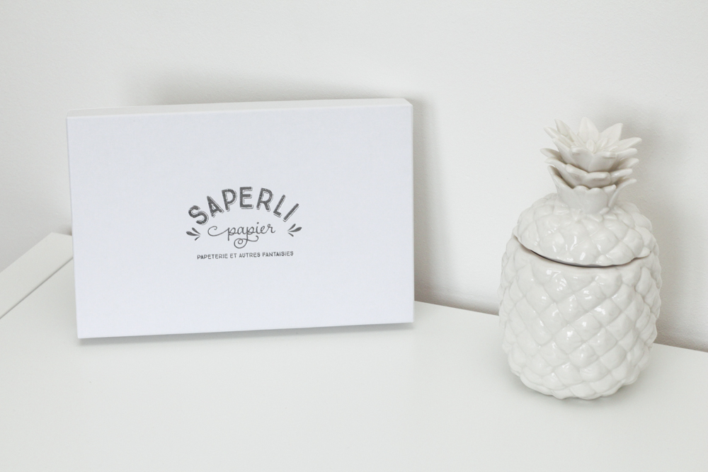 box_saperlipapier_voyage_en_laponie-1