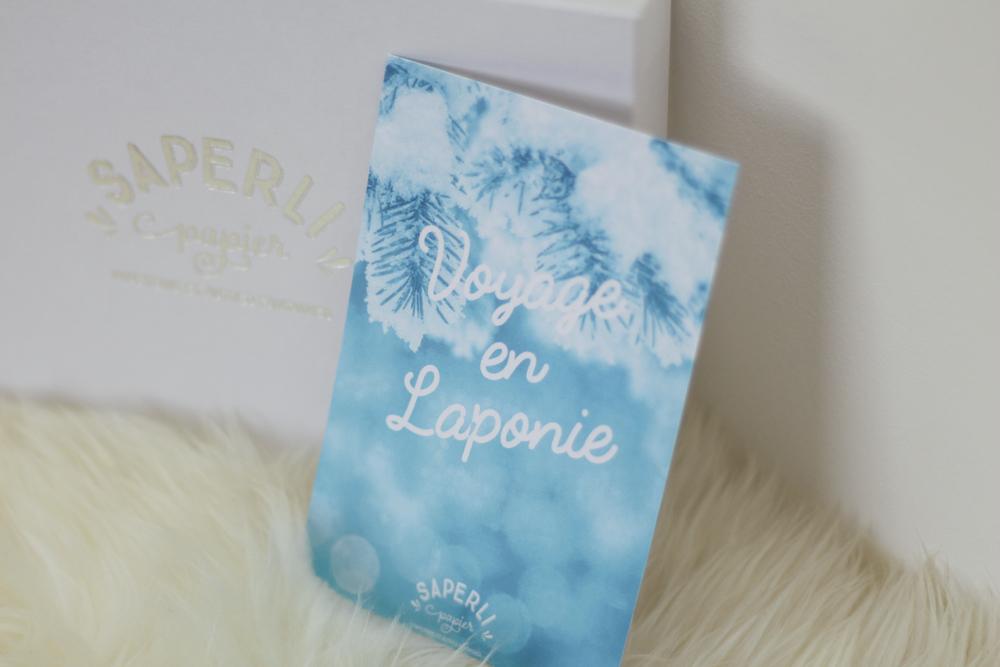box_saperlipapier_voyage_en_laponie-23