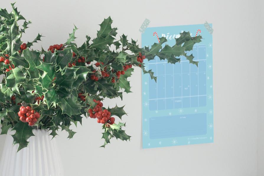 calendrier_decembre_mlc