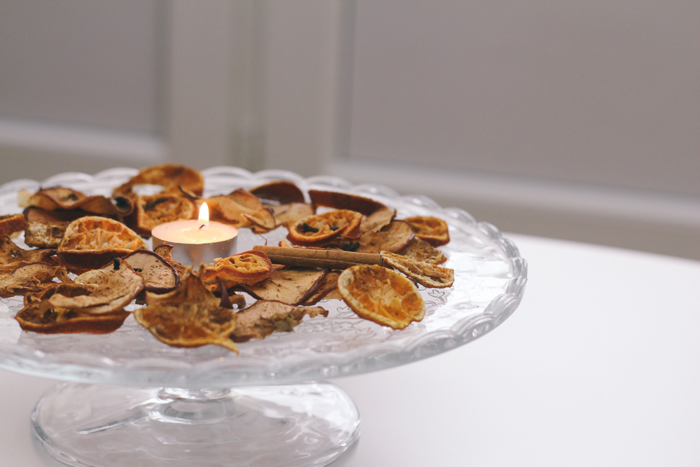 diy_pot-pourri_Noel-1