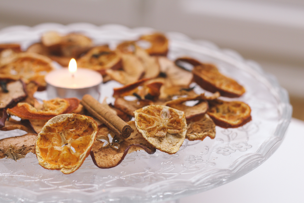 diy_pot-pourri_Noel-5