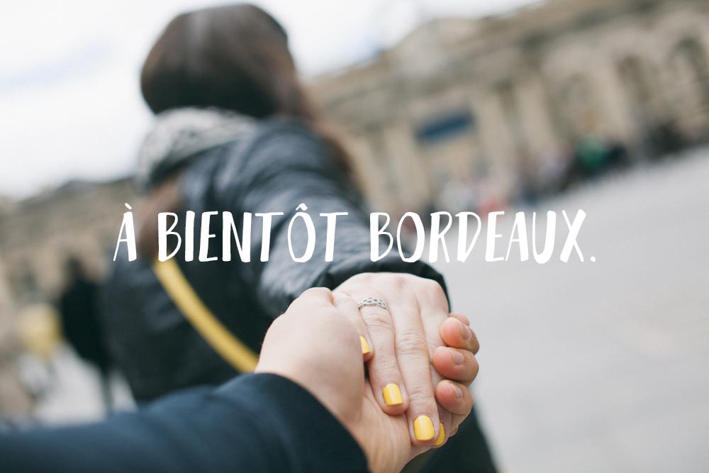 a_la_decouverte_de_bordeaux-3