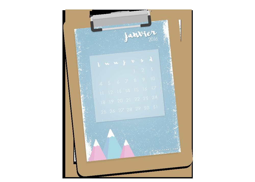calendrier_janvier2016_mlc