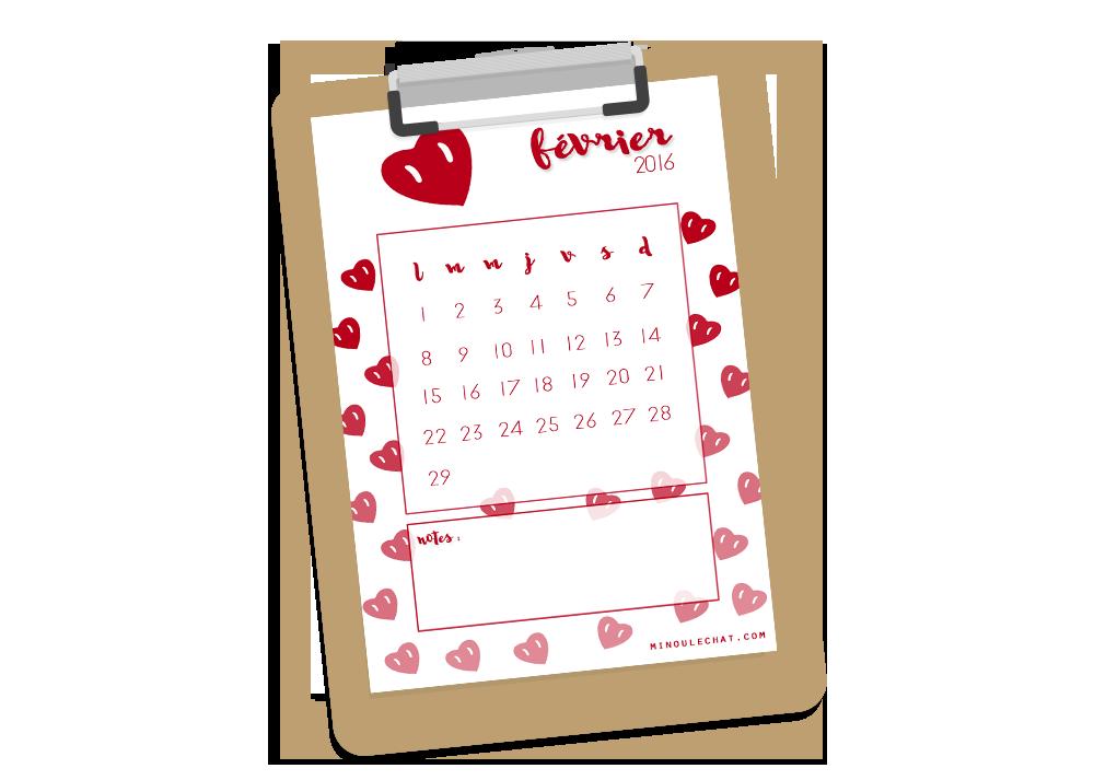 lien_calendrier_fevrier2016_mlc-2