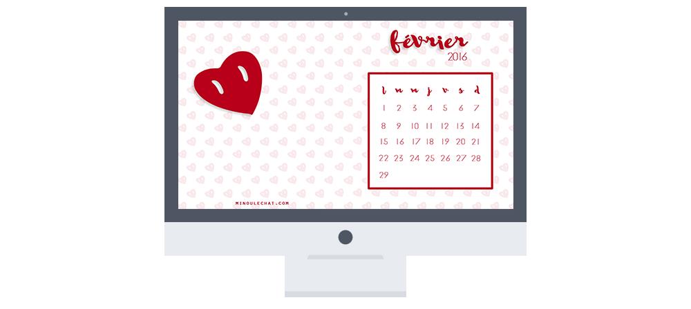 lien_fond_ecran_desktop_fevrier2016_mlc-2