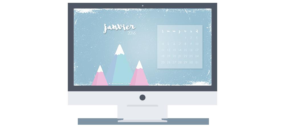 lien_fond_ecran_desktop_janvier2016_mlc