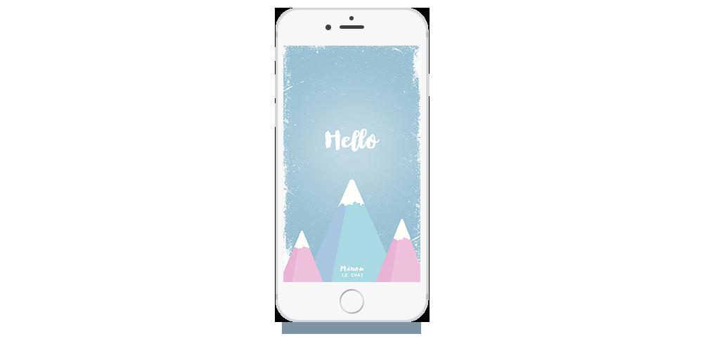 lien_fond_ecran_smartphone_janvier2016_mlc