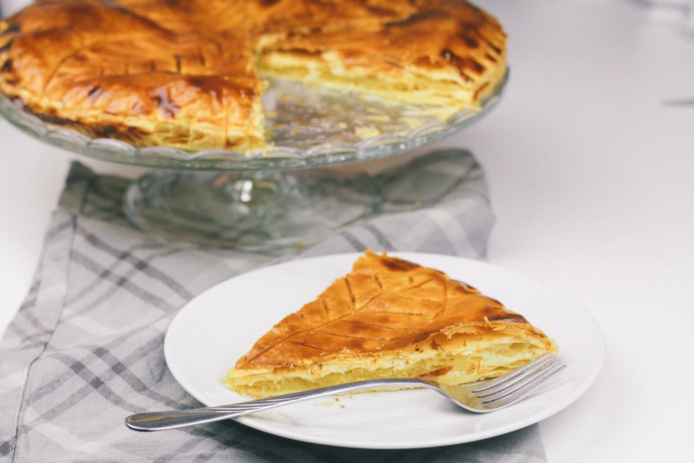 recette_galette_des_rois_frangipane_mlc-10
