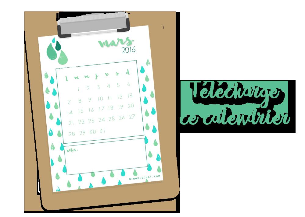lien_calendrier_mars2016_mlc