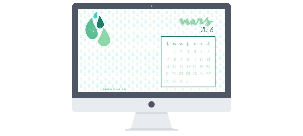 lien_fond_ecran_desktop_mars2016