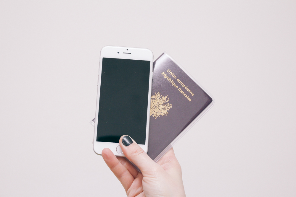 mes_applications_pour_organiser_un_voyages-2