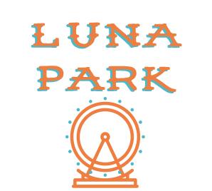 Luna Park titre2