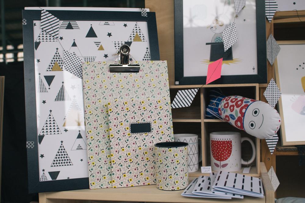 retour sur le brunch des createurs 37 minou le chat. Black Bedroom Furniture Sets. Home Design Ideas