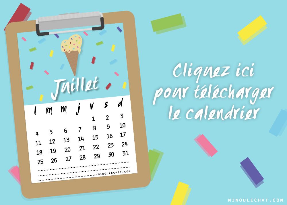 lien_calendrier_juillet_2016_mlc