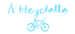 a bicyclette3