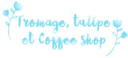 fromage_tulipe_coffeshop