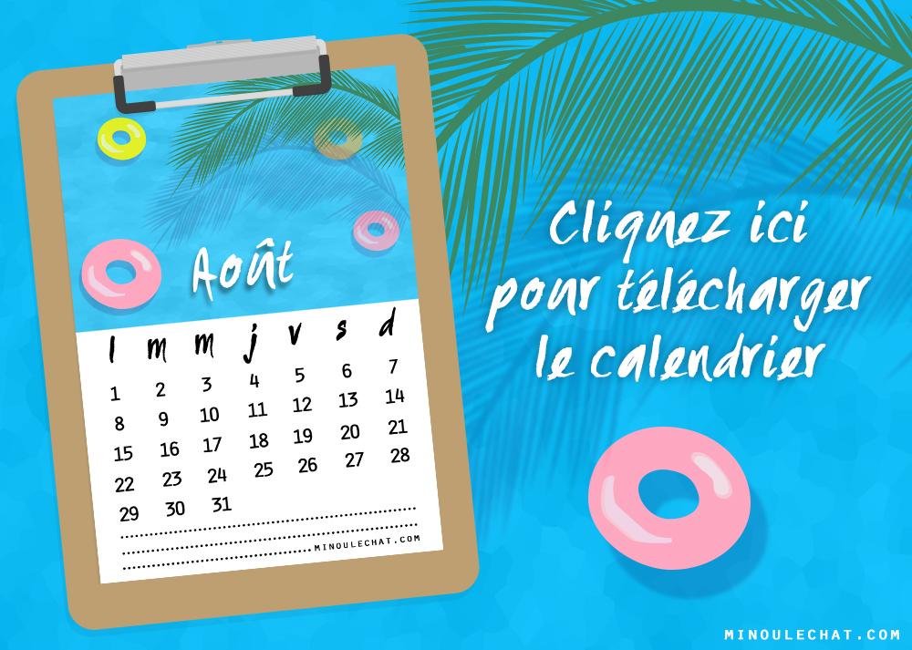 lien_calendrier_aout_2016_mlc