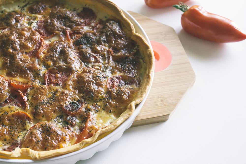 recette_tarte_a_la_tomate-5 copie