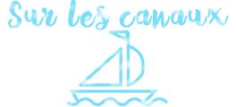 sur_les_canaux