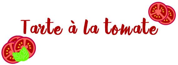 tarte_tomate3