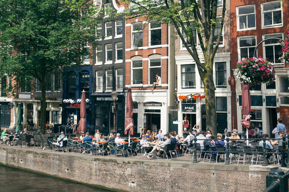 week-end_a_amsterdam-8