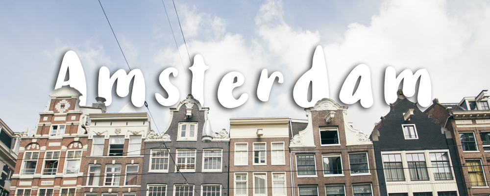 amsterdam chat 100% free netherlands chat rooms at mingle2com join the hottest netherlands chatrooms online mingle2's netherlands chat rooms are full of.