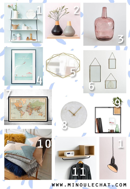 mes envies d co de la rentr e 2016 minou le chat. Black Bedroom Furniture Sets. Home Design Ideas
