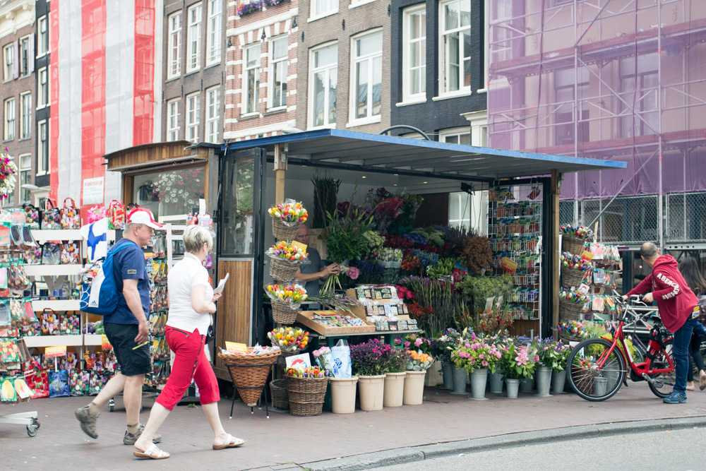 city-guide-amsterdam-1