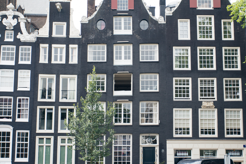 city-guide-amsterdam-15