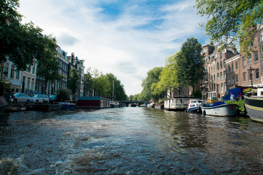 city-guide-amsterdam-26